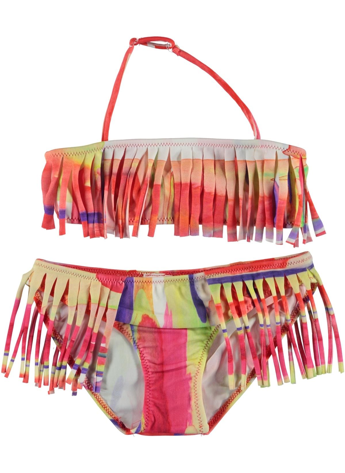 Morhipo Kids Bikini